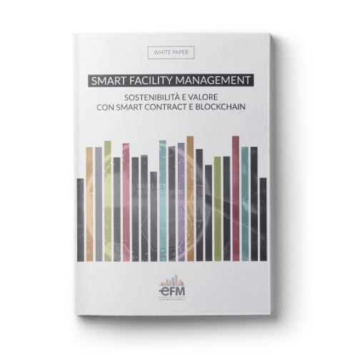 MOCKUP-Smart Facility Management